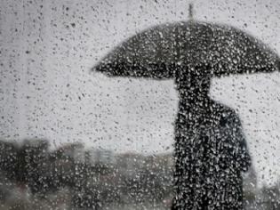 Φωτογραφία για Έρχεται νέα κακοκαιρία με κρύο και βροχές – Τι καιρό θα κάνει σήμερα