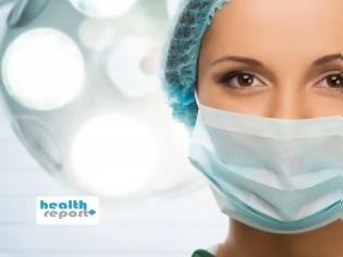 Φωτογραφία για Ανανεώνονται οι συμβάσεις επικουρικών γιατρών στο ΕΣΥ! Οι δεσμεύσεις του υπ.Υγείας