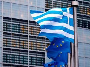 Φωτογραφία για Κομισιόν: «Πρωτοφανής η οικονομική βοήθεια» στην Ελλάδα για το μεταναστευτικό