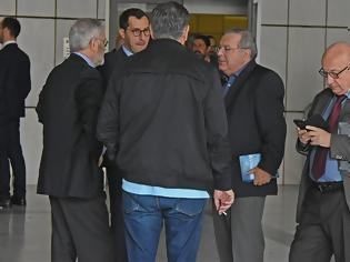 Φωτογραφία για Δίκη Siemens: Ενοχή για 22