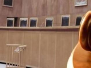 Φωτογραφία για Αγωγή Ναού Εισοδίων Θεοτόκου κατά του Δήμου Ρόδου για καθυστερούμενα μισθώματα