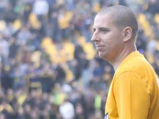 Φωτογραφία για Σοκ στο ποδόσφαιρο: Συνελήφθη ο Σέρχιο Κόκε ως αρχηγός κυκλώματος διακίνησης ναρκωτικών