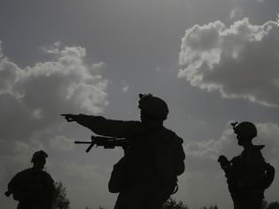 Φωτογραφία για Αδικία στην παραμονή Στρατιωτικών πέραν 10ετίας στην ίδια Μονάδα χωρίς να είναι η επιθυμία τους (ΕΓΓΡΑΦΑ)