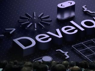 Φωτογραφία για Η εφαρμογή WWDC της Apple γίνεται Apple Developer και κερδίζει καινοτομίες