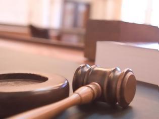 Φωτογραφία για Αναδρομικά 33 μηνών με δικαστική απόφαση – Τι να περιμένουν οι συνταξιούχοι
