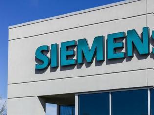 Φωτογραφία για Δίκη Siemens: Αναγνώριση ελαφρυντικού για 2 από τους 22 ενόχους πρότεινε η εισαγγελέας