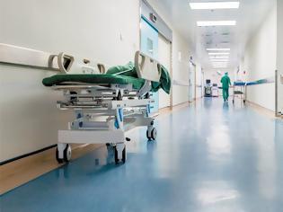 Φωτογραφία για Υπουργείο Υγείας: Αυτοί είναι οι νέοι διοικητές στα νοσοκομεία του ΕΣΥ