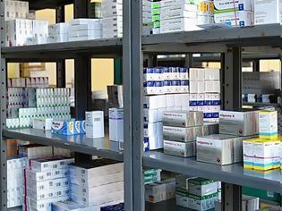 Φωτογραφία για Η απόφαση Κικίλια για τιμολόγηση των φαρμάκων - Παραμένει η προστασία των 0,2 ευρώ ανά ημέρα
