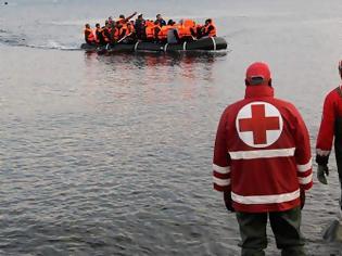 Φωτογραφία για Μεταναστευτικό: Προθεσμία 10 ημερών στις ΜΚΟ για να καταγραφούν
