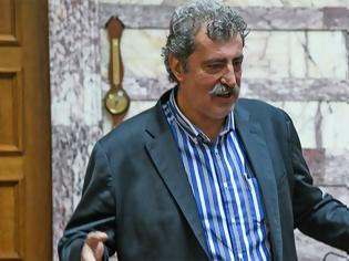 Φωτογραφία για Οργή και στον ΣΥΡΙΖΑ για τον Πολάκη: Έλεος, ξεπέρασε κάθε όριο