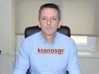 Φωτογραφία για ΕΚΤΑΚΤΟ: Επιβεβαιώνει τις πληροφορίες του kranosgr ο Πρόεδρος της ΕΣΠΕΛ Θωμάς Ντιντιός για αποχώρηση του Δ.Σ από την ΠΟΜΕΝΣ