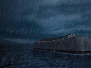 Φωτογραφία για Ο μύθος του κατακλυσμού που ενέπνευσε τον Βιβλικό ίσως ήταν τα πρώτα fake news στην ιστορία
