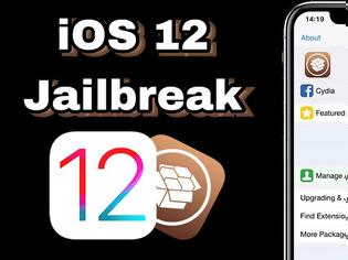 Φωτογραφία για iPhone XS / XR: υπάρχει πιθανότητα jailbreak του iOS 12.4.1 / 12.4.2 χάρη σε ένα νέο σφάλμα