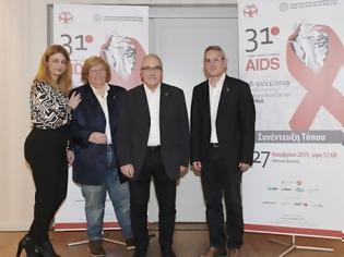 Φωτογραφία για Σοβαρές ελλείψεις για την παρακολούθηση των ασθενών με HIV