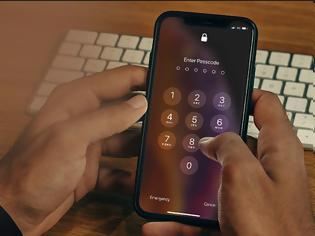 Φωτογραφία για Πώς να ξεκλειδώσετε το iPhone χωρίς κωδικό πρόσβασης