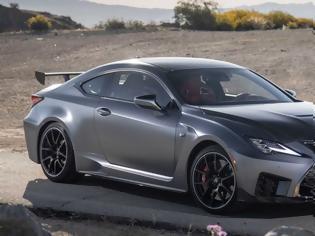 Φωτογραφία για Toyota και Lexus με εξαρτήματα Mazda!