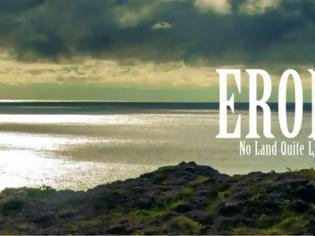 Φωτογραφία για Απίστευτη τουριστική καμπάνια για ένα νησί που δεν υπάρχει