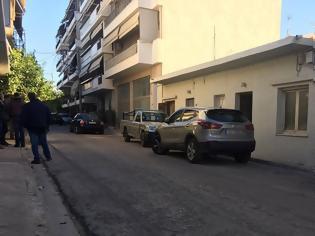 Φωτογραφία για Δολοφονημένος βρέθηκε 71χρονος στο σπίτι του - Αναζητείται ο γιος του