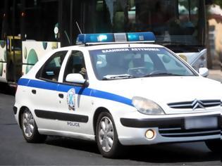 Φωτογραφία για Έβαλαν πίτμπουλ να δαγκώσει αστυνομικούς για να γλιτώσουν