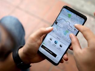 Φωτογραφία για Μειώσεις στους λογαριασμούς των κινητών -Τι προβλέπει το σχέδιο