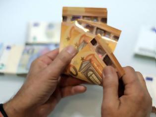Φωτογραφία για Το κοινωνικό μέρισμα εκτιμάται ότι θα κυμανθεί από 500 έως 1000 ευρώ