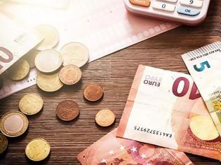 Φωτογραφία για Κοινωνικό μέρισμα: Από 500 έως 1.000 ευρώ σε 200.000 νοικοκυριά - Ποιοι είναι οι δικαιούχοι