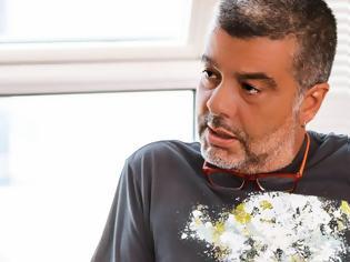 Φωτογραφία για Σπύρος Μιχαλόπουλος: Όσα λέει για τις ΜΕΛΙΣΣΕΣ ο σκηνοθέτης - Πότε θα ξέρουν για τον 2ο κύκλο