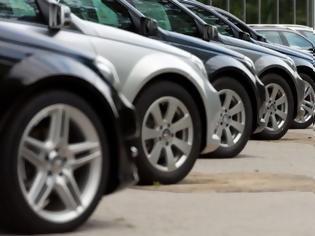 Φωτογραφία για Αυτοκίνητα : Αποκτήστε τα σε τιμές «ευκαιρίες» – Η διαδικασία