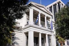 Οργή Αθήνας για τα νησιά που βρίσκονται στη «λάθος πλευρά»