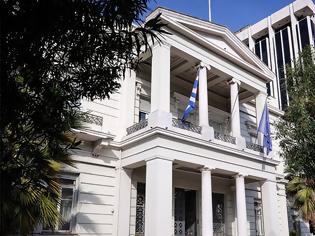 Φωτογραφία για Οργή Αθήνας για τα νησιά που βρίσκονται στη «λάθος πλευρά»
