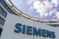 Siemens: Στην φυλακή οδηγούνται Μαυρίδης, Σκαρπέλης και Μάρθα Καραβέλα