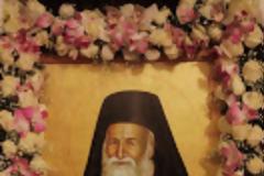 12832 - Ένα δώρο του Θεού στην εποχή μας...