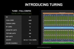 Φήμες θέλουν την κυκλοφορία και μιας RTX 2080 Ti SUPER
