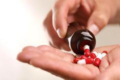 Πανευρωπαϊκή ελληνική πρωτιά με τα λιγότερα ορφανά φάρμακα και τις χαμηλότερες δαπάνες για σπάνιες παθήσεις