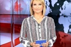 Star: Πρώτο το δελτίο ειδήσεων με τη Μάρα Ζαχαρέα