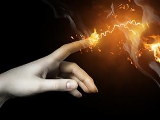 Φωτογραφία για Περιγραφές Για Τεχνολογία Ηλεκτρισμού Στην Αρχαία Ελλάδα Και Αλλού