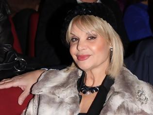 Φωτογραφία για Μαρία Ιωαννίδου: Το πιο sexy εξώφυλλο στην Ελλάδα αυτή τη στιγμή είμαι εγώ