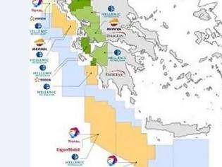 Φωτογραφία για Η ελληνική «απάντηση» στις τουρκικές «φαντασιώσεις» στη Μεσόγειο [pics]