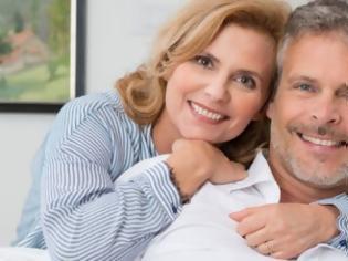 Φωτογραφία για Αυτό που νιώθετε στα 52 σας επηρεάζει αυτό που θα πάθετε στα 69 σας
