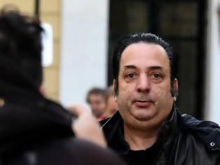 Φωτογραφία για Ριχάρδος: Γιατί ζητήθηκε περαιτέρω έρευνα