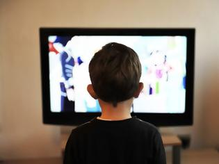 Φωτογραφία για Attention: Smart TV Owners –The FBI Has Some Warnings For You