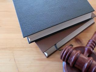 Φωτογραφία για Νέα δικαίωση δανειολήπτη: Πέτυχε «κούρεμα» της οφειλής του κατά 92%