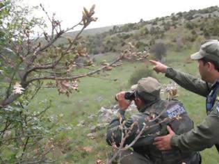 Φωτογραφία για Κοινές περιπολίες Στρατού - Αστυνομίας - Λιμενικού για το προσφυγικό παρά τις δηλώσεις Στεφανή