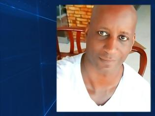 Φωτογραφία για Δικαστής ακύρωσε τον διορισμό ακροδεξιού, ρατσιστή μαύρου που έχει προσβάλλει μέλη της φυλής του