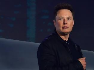 Φωτογραφία για Δίκη Έλον Μασκ: Τι είπε στο δικαστήριο ο «Mr Tesla» για τη λέξη «παιδόφιλος» που τον οδήγησε στο «σκαμνί»