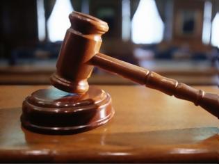 Φωτογραφία για Αποχή για το δικαστικό ένσημο, προτείνει ομάδα δικηγόρων