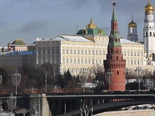 Φωτογραφία για Η Μόσχα απέλασε Βούλγαρο διπλωμάτη