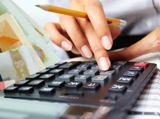 Φωτογραφία για Ολα τα χρέη σε μία ρύθμιση: Το σχέδιο – ανάσα για όσους έχουν οφειλές