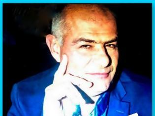 Φωτογραφία για Ότι αγγίζει το Ραφτόπουλος Γκρουπ γίνεται Στάχτη