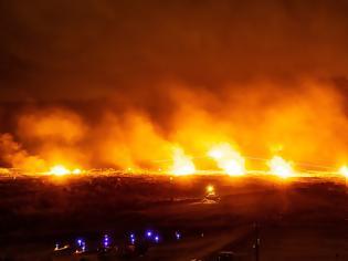 Φωτογραφία για ΤΑΜΣ ΩΡΙΩΝ-ΑΔΗΣ: Έγινε η νύχτα - μέρα στο Λιτόχωρο παρουσία του Στρατηγού Λαλούση